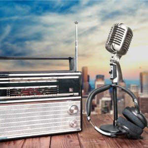 Brückenpodcast